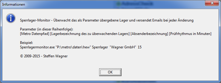 SperrlagerMonitor_parameter